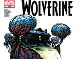 Wolverine Vol 2 306