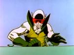 Zantor (Earth-600026) from Marvel Superheroes Prince Namor the Sub-Mariner Season 1 13 0001