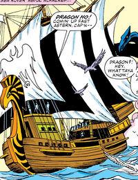 Abdul Alhazred (Ship) from Nightcrawler Vol 1 3 0001