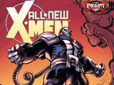 All-New X-Men Vol 2 11