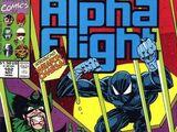 Alpha Flight Vol 1 102