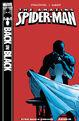 Amazing Spider-Man Vol 1 543.jpg
