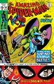 Amazing Spider-Man Vol 1 94.jpg