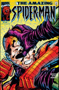 Amazing Spider-Man Vol 2 18