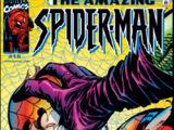 Amazing Spider-Man Vol 2 18