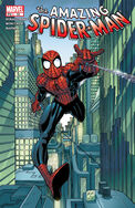 Amazing Spider-Man Vol 2 53