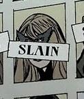 Angelica Jones (Earth-10076) from Uncanny X-Men Vol 1 525 0001