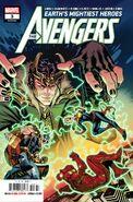 Avengers Vol 8 3
