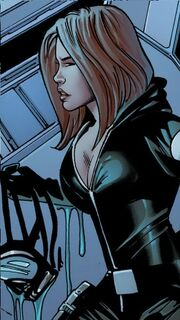 Barbara McDevitt (Earth-616) from Mighty Avengers Vol 2 4.INH 0001