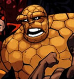 Benjamin Grimm (Earth-81156) from New Warriors Vol 4 20 0001