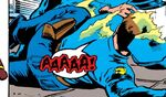 Benny (Earth-616) from Avengers Vol 1 366 0001