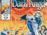 Dark Angel Vol 1 14