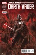 Darth Vader Vol 1 4