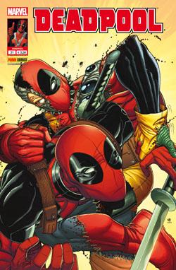 Deadpool21