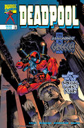 Deadpool Vol 3 16