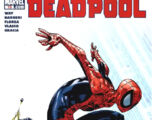Deadpool Vol 4 19