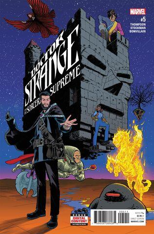 File:Doctor Strange and the Sorcerers Supreme Vol 1 5.jpg