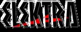 Elektra (2014) Logo