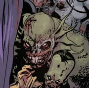 Emil Blonsky (Earth-13264) from Age of Ultron vs. Marvel Zombies Vol 1 2 001