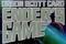 Ender's Game logo