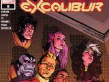 Excalibur Vol 4 8