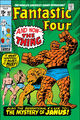 Fantastic Four Vol 1 107.jpg