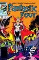 Fantastic Four Vol 1 281.jpg