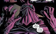 Frank Farnum (Earth-616) from Punisher War Journal Vol 2 4 0001
