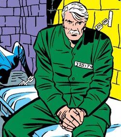 Franklin Storm (Earth-616) from Fantastic Four Vol 1 32 0001