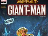 Giant-Man Vol 1 3