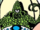 Groot (Pluto) (Earth-616)