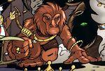 Igor (Earth-11911) from Super Hero Squad Spectacular Vol 1 1
