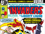 Invaders Vol 1 37