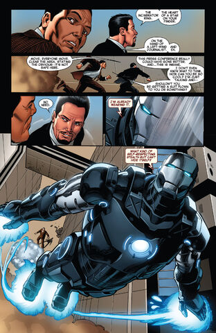 File:Iron Man Vol 5 20 page 07.jpg