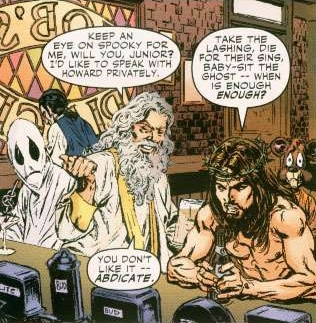 File:Jesus of Nazareth (Earth-616) from Howard the Duck Vol 3 6 001.jpg