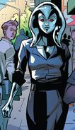 Jocasta Pym (Earth-616) from Tony Stark Iron Man Vol 1 2 001