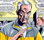 John Jonah Jameson (Earth-982) from Spider-Girl Vol 1 12 0001