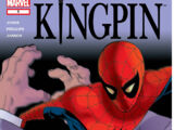 Kingpin Vol 2 5