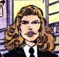 Klein (Absolom) (Earth-616) from Avengers West Coast Vol 1 48 001