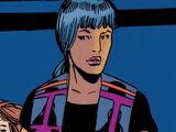 Lori (Earth-616)