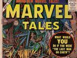 Marvel Tales Vol 1 153