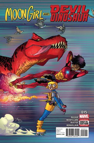 File:Moon Girl and Devil Dinosaur Vol 1 15.jpg