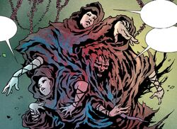 Norns (Fates) (Earth-616) from Loki Vol 2 2 001