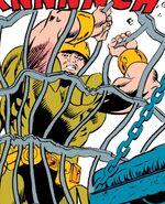 Pucci (Earth-616) from Captain America Vol 1 394 0001