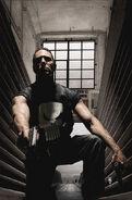 Punisher Vol 7 29 Textless