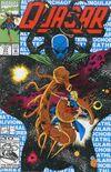 Quasar Vol 1 37