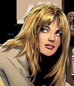 Rhona Stuart (Earth-616) from Legion of Monsters Werewolf by Night Vol 1 1 0002