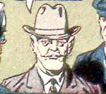 Robert Winters from Captain America Comics -28