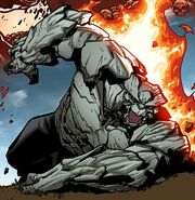 Santo Vaccarro (Earth-616) from Wolverine and the X-Men Vol 2 3