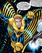 Sean Cassidy (Earth-32000) from X-Men Unlimited Vol 1 26 0001